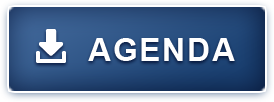 agenda_button