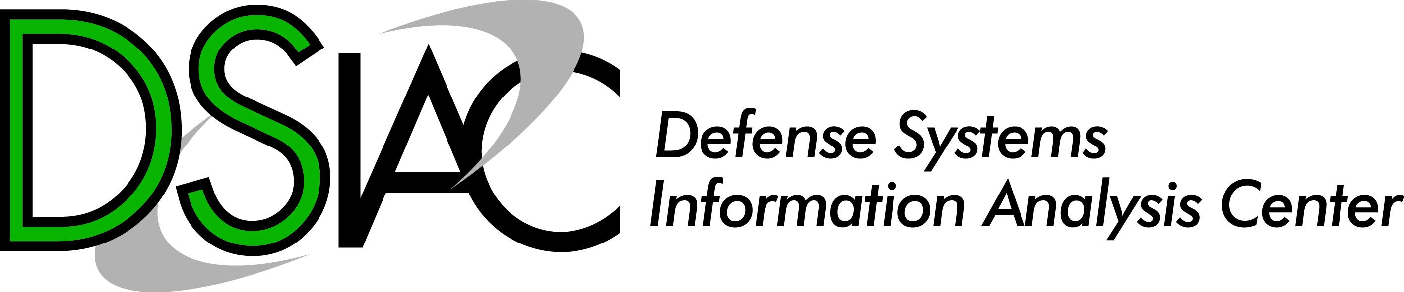 DSIAC-standard-color