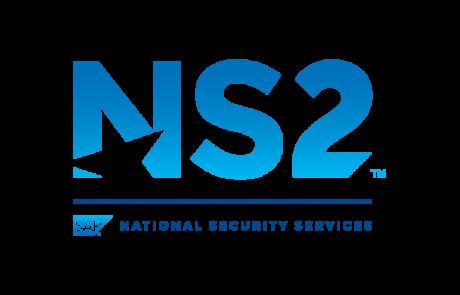 NS2-Logo-2016-pixel-460x295