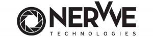 Nervve+Logo