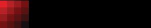 PIXIA-HIRES