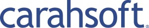 carahsoft_logo_blue_032311