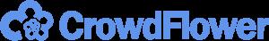 cf_logotype_digital_periwinkle