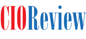 CIOreview logo-PNG