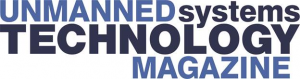 UST Mag logo
